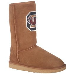 Gameday Boots Roadie South Carolina Womens Boots