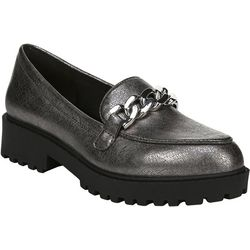 Fergalicious Womens Styles Loafers