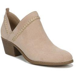 Fergalicious Womens Bella Ankle Boots
