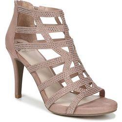 Fergalicious Womens Hiram 2 Dress Sandals