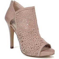 Fergalicious Womens Tara City Sandals