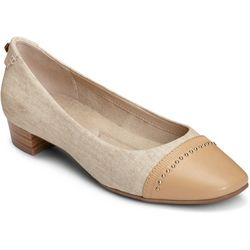A2 by Aerosoles Womens Make Way Flats