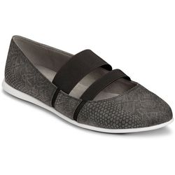 A2 by Aerosoles Womens Payout Casual Sport Shoes