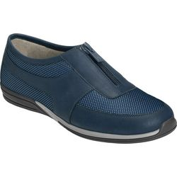 A2 by Aerosoles Womens Novelty Casual Sport Shoes