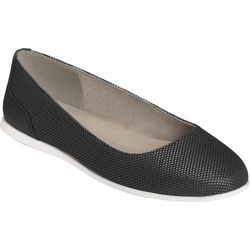 A2 by Aerosoles Womens Pay Raise Shoes