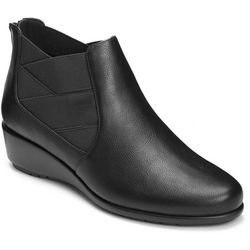A2 by Aerosoles Womens Above All Ankle Boots