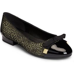 A2 by Aerosoles Womens Handout Flats