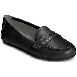 A2 by Aerosoles Womens Self Drive Moccasins