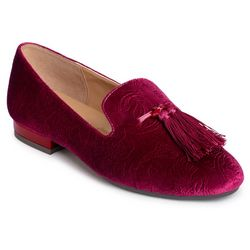 A2 by Aerosoles Womens Roundabout Loafers