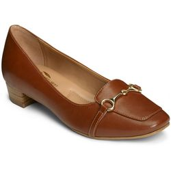 A2 by Aerosoles Womens Way Back Loafer