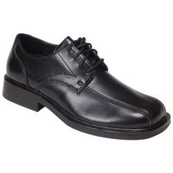 Toddler Boys Gabe Dress Shoes