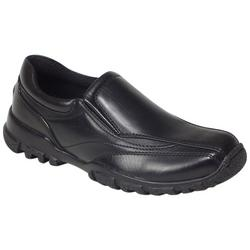 Boys Recess Slip On Shoes