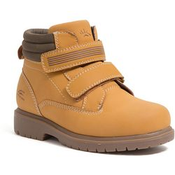 Deer Stags Boys Marker Boots