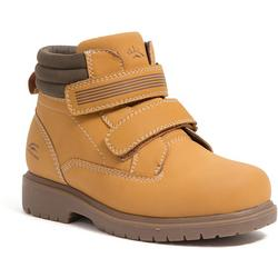 Boys Marker Boots