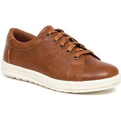 Deer Stags Boys Kane Sneakers