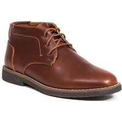 Deer Stags Boys Zeus Boots