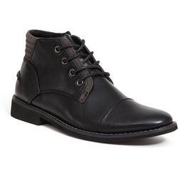 Boys Hamlin Boots