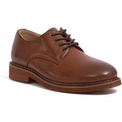 Deer Stags Boys Denny Dress Shoes