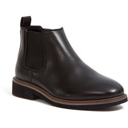 Deer Stags Boys Sammy Dress Boots