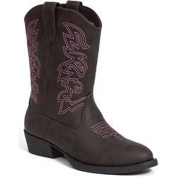 Boys Ranch Boots