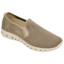 NoSoX Womens Wino Slip On Shoes