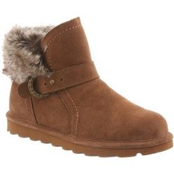 BEARPAW Womens Koko Boots