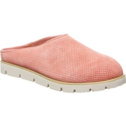 BEARPAW Womens Jolene Slip-On Shoes