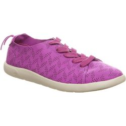 BEARPAW Womens Summer Sneakers