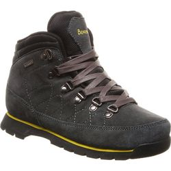 BEARPAW Womens Kalalau Hiking Boots