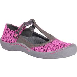 Muk Luks Womens Samantha Shoes
