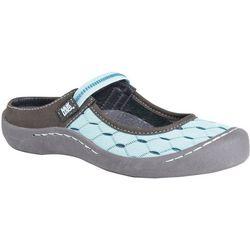 Muk Luks Womens Justine Shoes