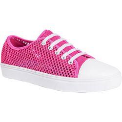 Muk Luks Womens Tessa Shoes