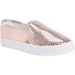 Muk Luks Womens Gianna Shoes