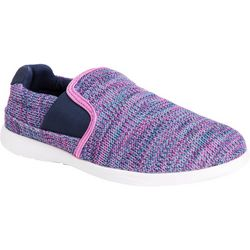 Muk Luks Womens Midge Shoes