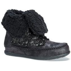 Womens Convertible Lilly Boots