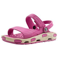 Girls Sammi Sandals