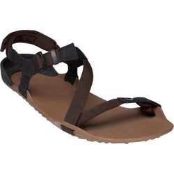 Xeroshoes Womens Z-Trek Sport Sandals