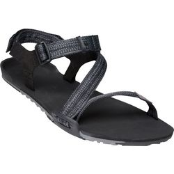 Xeroshoes Womens Z-Trail Sport Sandals