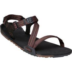 Xeroshoes Womens Z-Trail Sport Sandals