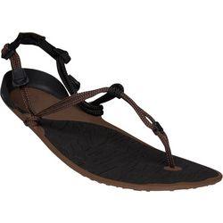 Xeroshoes Womens Cloud Thong Sandals