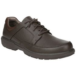 Dr. Scholl's Mens Salmore Loafers