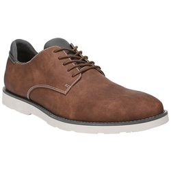 Dr. Scholl's Mens Flyby Dress Oxford Shoes