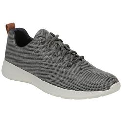 Dr. Scholl's Mens Freestep Wool Sneakers