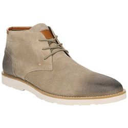 Dr. Scholl's Mens Freewill Chukka Boots
