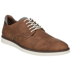 Dr. Scholl's Mens Sync Oxford Shoes
