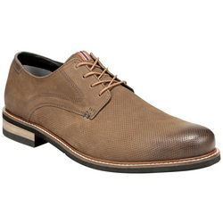 Dr. Scholl's Mens Weekly Dress Shoes