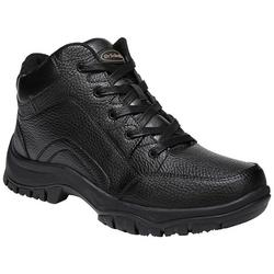 Mens Charge Work Boots