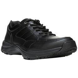 Dr. Scholl's Mens Aiden Work Shoes
