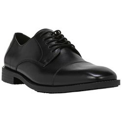 Dr. Scholl's Mens Proudest Work Shoes