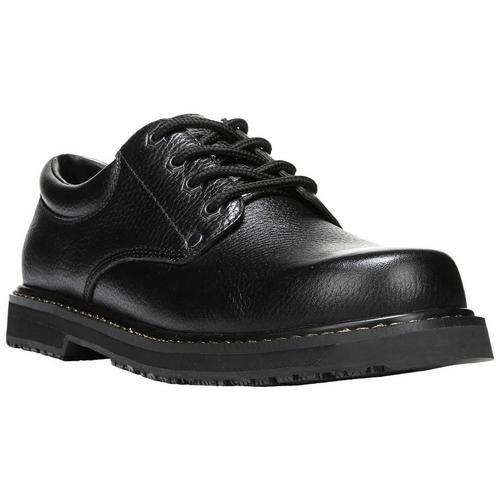 21805e7294333d Dr. Scholl's Mens Harrington II Work Shoes | Bealls Florida